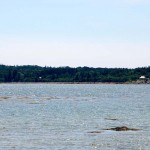 Brooklin-Cottage-From-Flye-Point-2