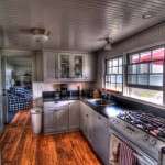 Brooklin-Cottage-Kitchen
