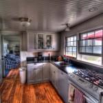 Brooklin-Cottage-Kitchen