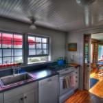Brooklin-Kitchen-Living-Room