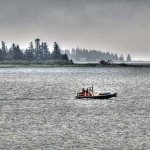 Brooklin-Lobstermen-morning-preparing