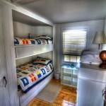 Brooklin-bedroom-1
