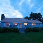 Brooklin-cottage