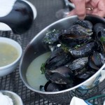 Mussels-and-broth
