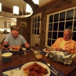 Spaghetti-Supper-Brooklin