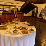 Food_photography_behind_the_scenes