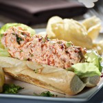 Lobster_Roll_3